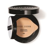 自然輕透膠囊氣墊粉底SPF50/PA+++ Skin Foundation Cushion Compact SPF50/PA+++