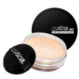 高解析清透定妝蜜粉 High Definition Microfinish Powder