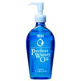 超微米水潤卸粧油(升級版)