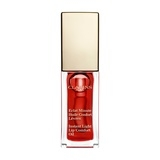 彈潤植萃美唇油 Instant Light Lip Comfort Oil