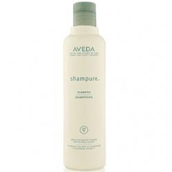 純香洗髮菁 Shampure TM Above And Beyond Shampoo