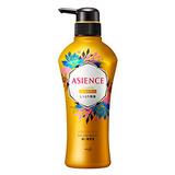 水漾潤澤型洗髮乳