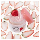 草莓優格活力面膜 Strawberry Yogurt Pack