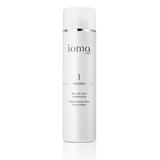 水潤保濕化妝水 Moisturizing Skin Care Water