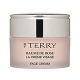 經典玫瑰潤澤乳霜 BAUME DE ROSE FACE CREAM