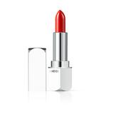 時尚炫色訂製唇膏 Silk Intense Lipstick