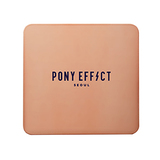 持久無瑕氣墊粉餅SPF50+/PA+++ Coverstay Cushion Foundation