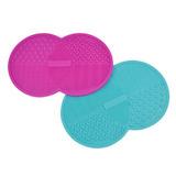 時尚彩刷清潔盤 Brush Cleaner Mat