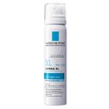 全護清爽防曬噴霧SPF50/PA++++ UVIDEA XL Ultra-light Mist