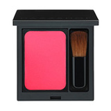 透感腮紅 SHEER POWDER BLUSH