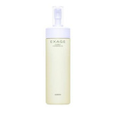活潤透白肌淨卸妝油 EXAGE CLEARLY CLEANSING OIL