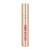 超閃耀水凝唇釉 Favorite Fluid Lip Tint