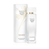 白茶香水 Elizabeth Arden White Tea Eau de Toilette Spray