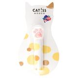 貓掌護唇膏 Cat Palm Lip Balm