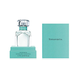 Tiffany & Co.同名淡香精