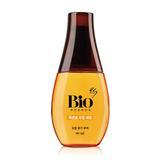 bio黃金蜂膠護髮精華油