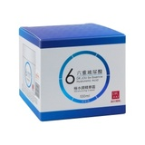 DR.JOU六重玻尿酸極水潤精華霜 DR. JOU Six Essence Hyaluronic Acid Moisturizing Cream