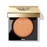 極致鑽石眼影 LUXE EYE SHADOW
