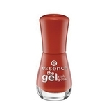 凝膠光感絢色指甲油 the gel nail polish