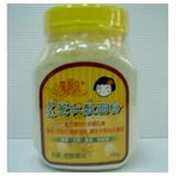 多味薏仁敷面粉