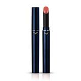 保水感水漾精萃唇膏 Moisturizing Lipstick
