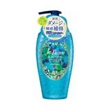 氨基酸修護洗髮精(水潤滑順) AMINO SHAMPOO MOIST&SMOOTH
