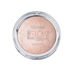 礦物光綻打亮餅 High Glow Mineral Highlighting Powder