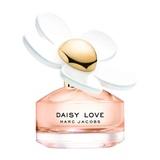 親愛雛菊女性淡香水 Daisy Love