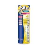 潤澤皙白W3合一化妝水