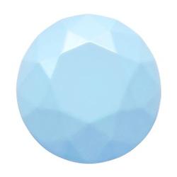 01冰山星藍