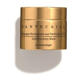 極緻純金賦活面膜 Gold Recovery Mask