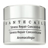 鑽石級眼霜 Stress Repair Concentrate