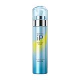 iP 土台美容液升級版