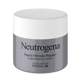 肌緻新生乳霜 Rapid Wrinkle Repair Regenerating Cream