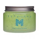 蘆薈水晶面膜 Aloe Purifying Gel Mask