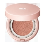 天生麗質粉美肌氣墊素顏霜SPF50/PA++++ Tone Up Correcting Cushion Compact SPF50/PA++++
