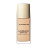 煥顏粉露 Flawless Lumière Radiance- Perfecting Foundation