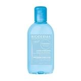 保濕水潤化妝水 Hydrabio Tonique