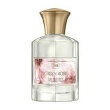 宣言香水系列(以色列綠玫瑰) Green Rose