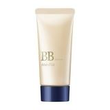 自然光感美肌BB霜SPF35/PA++