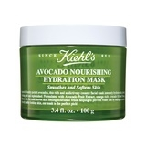 酪梨精萃修護保濕面膜 AVOCADO NOURISHING HYDRATION MASK