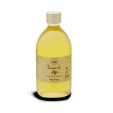 西西里柑橘沐浴油 Shower Oil