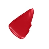 KARL LAGERFELD × L'Oreal Paris限量聯名訂製唇膏