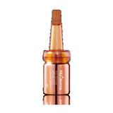 緊緻修護超導安瓶 Age Defense Wrinkle Lift Firming Serum
