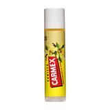 防曬超保濕修護唇膏