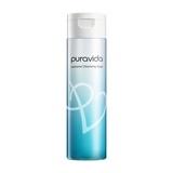 puravida溫和純淨卸妝水