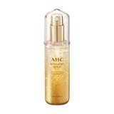 黃金逆時煥顏精萃 AHC Brilliant Gold Capsule Essence