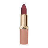 粉霧訂製唇膏 COLOR RICHE Ultra Matte Free the Nudes