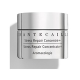 鑽石級眼霜+升級版 Stress Repair Concentrate+