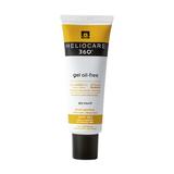 360 全方位光譜防曬乳SPF50 Heliocare 360 Gel oil-free SPF50 sunscreen